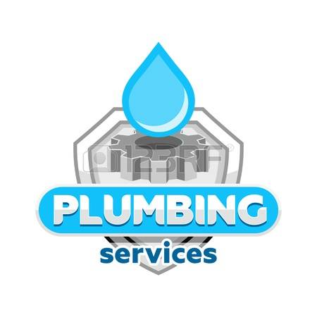 Hedrick and Young Plumbing