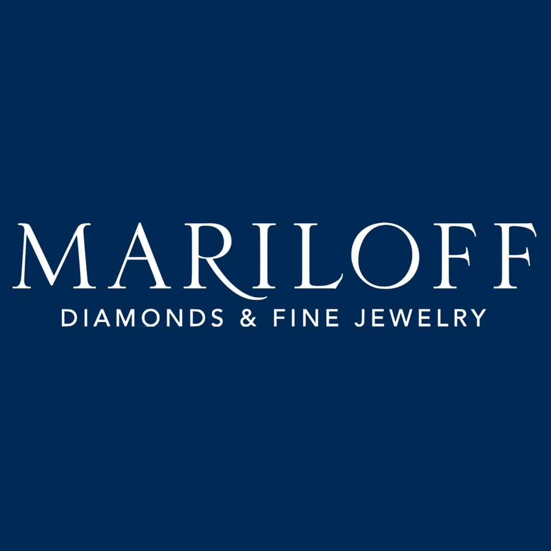 Mariloff Diamonds & Fine Jewelry