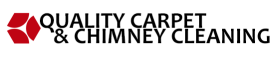 Quality Carpet Cleaning and Chimney Cleaning