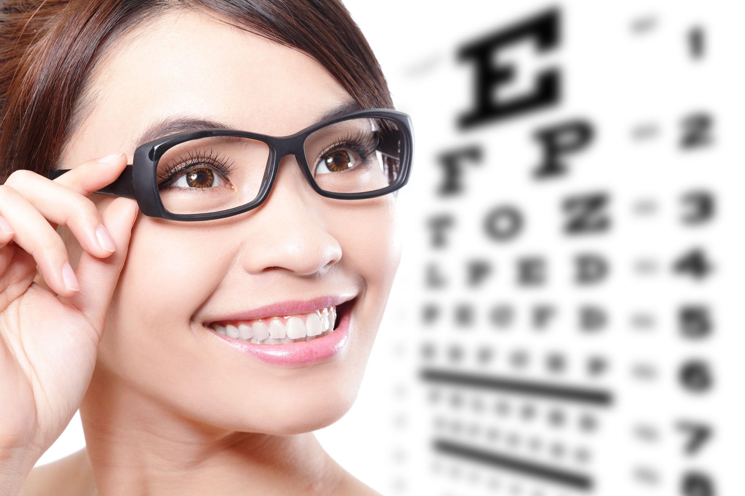 Schroeder Eye Care, LLC image 5