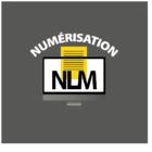 Numérisation Lynda Morin NLM