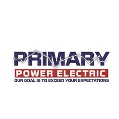 Primary Power Electric