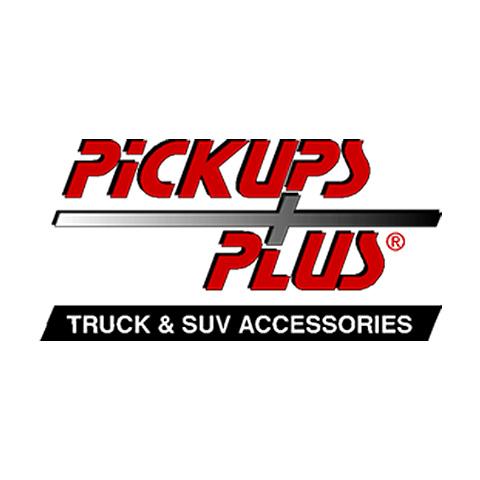 Pickups Plus - Houston, TX 77084 - (281)828-9995 | ShowMeLocal.com