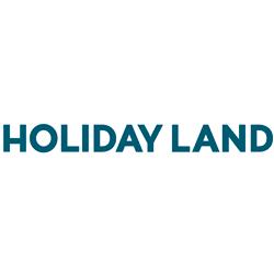 Holiday Land Hochheimer Reisebüro