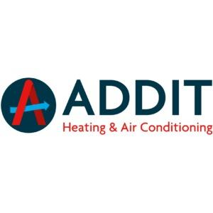 Addit Heating & Air Conditioning