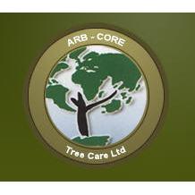 Arb-Core Tree Care Ltd
