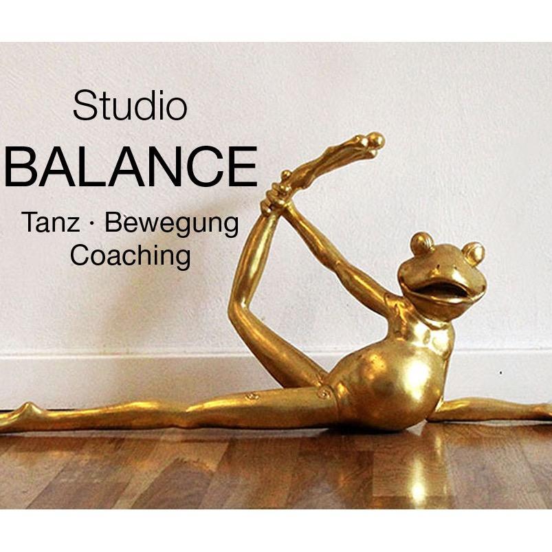 Bild zu Balance Studio für Tanz Bewegung Coaching Karin Seddig in Köln