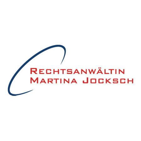 Bild zu Rechtsanwaltskanzlei Martina Jocksch in Norf Stadt Neuss