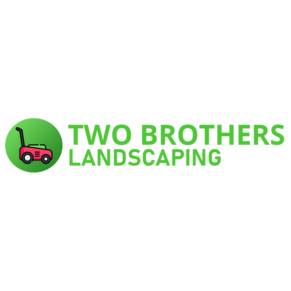 Two Brothers Landscaping - Lilburn, GA 30047 - (404)966-7093 | ShowMeLocal.com