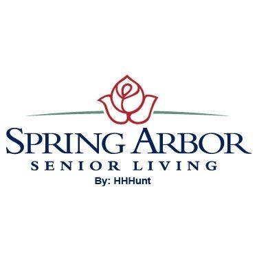 Spring Arbor of Leesburg