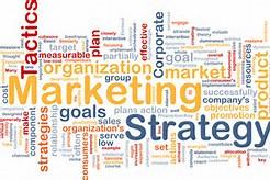 No Cost Marketing Strategies LLC