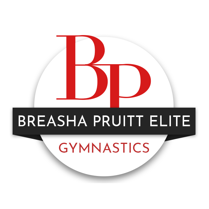 Breasha Pruitt Elite Gymnastics - Evansville, IN - Sports Clubs