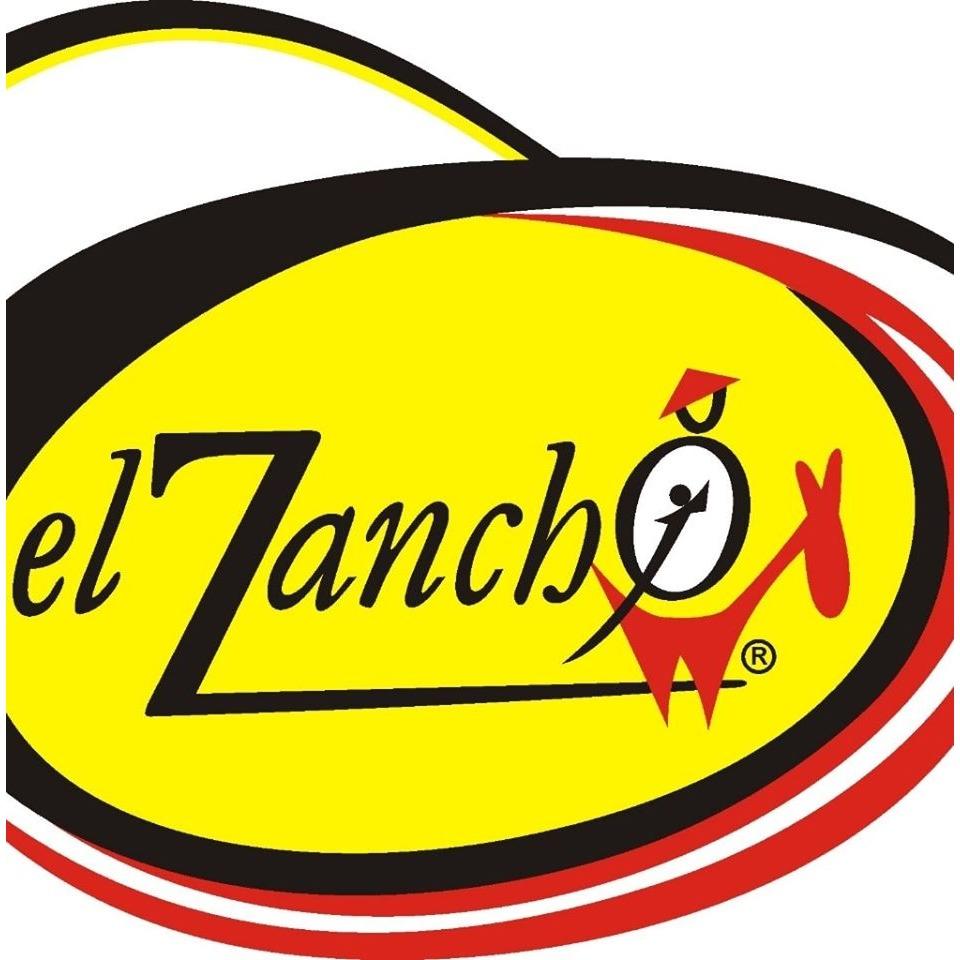EL ZANCHO