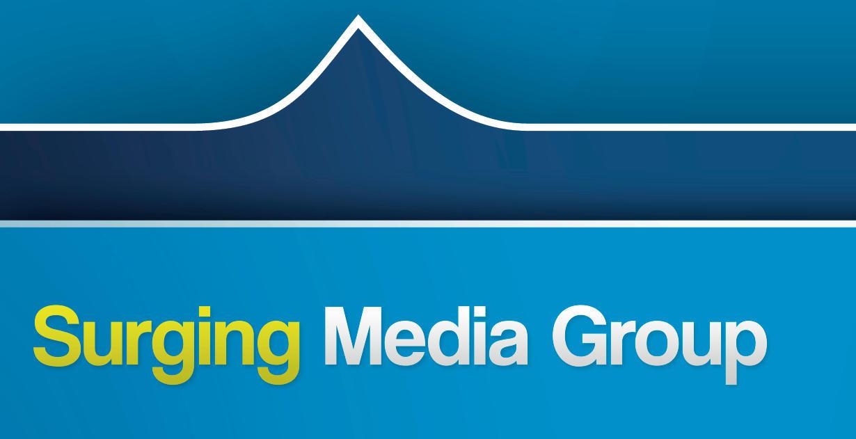 Surging Media Group