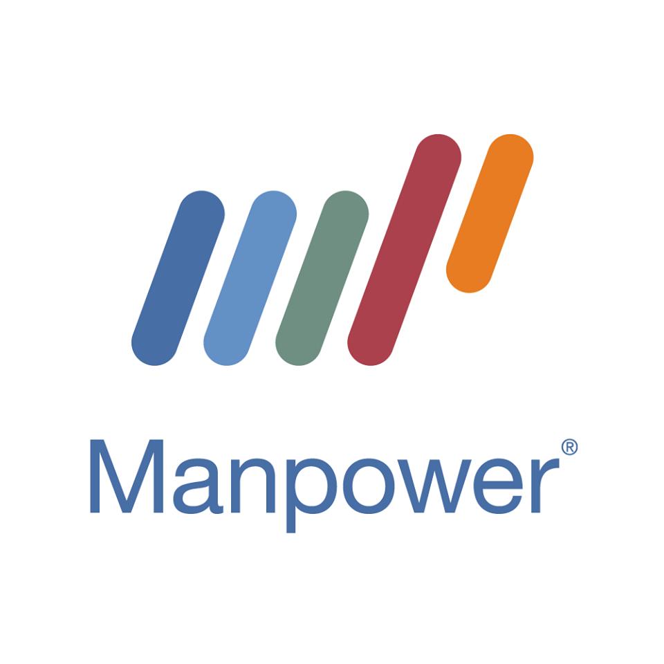 ManpowerGroup s.r.o.