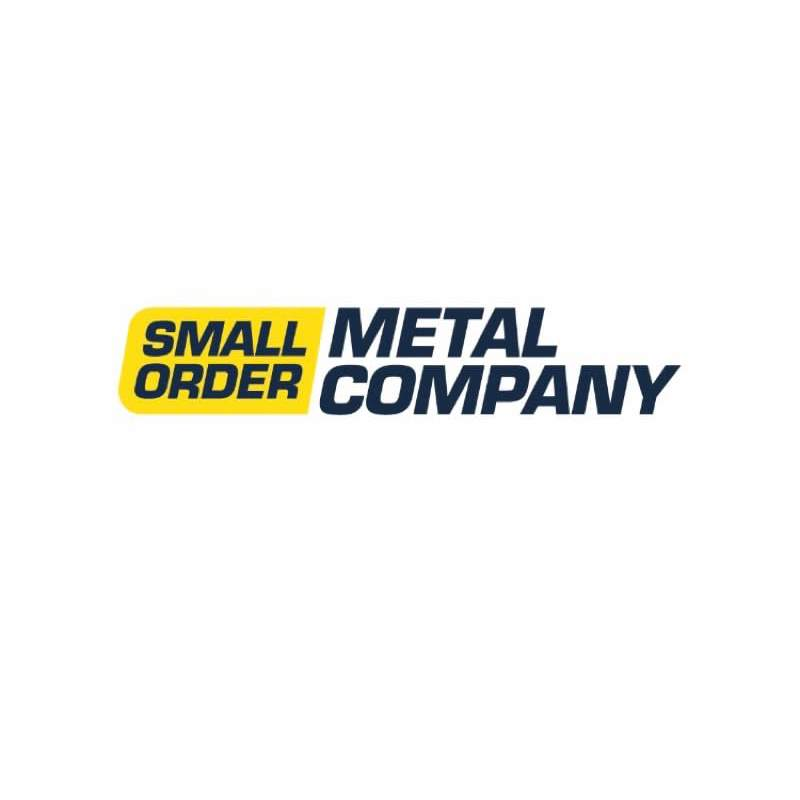 Small Order Metal Co