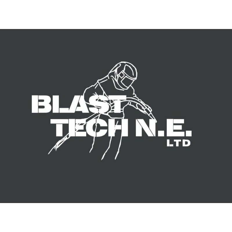 Blast Tech North East Ltd - Durham, Durham DH7 6TX - 07796 378429   ShowMeLocal.com