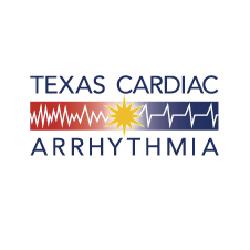 Texas Cardiac Arrhythmia- San Angelo - San Angelo, TX - Cardiovascular