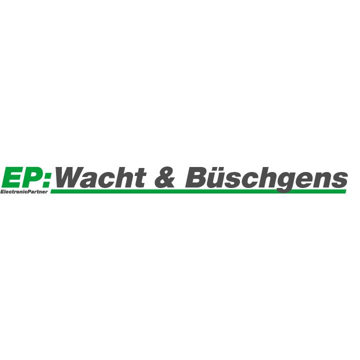 Bild zu EP:Wacht & Büschgens in Alsdorf im Rheinland