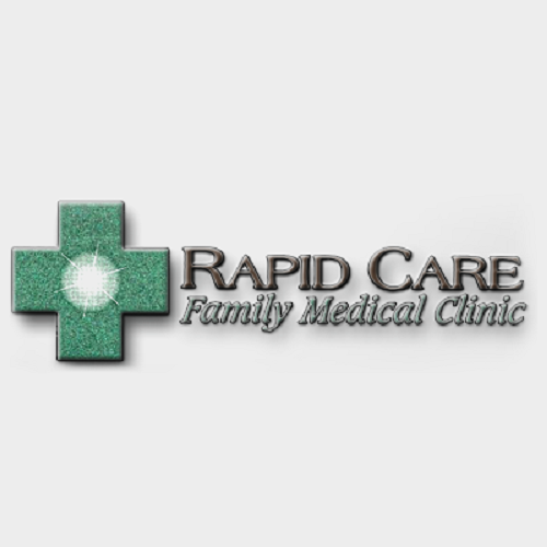 Rapid Care Family Medical Clinic