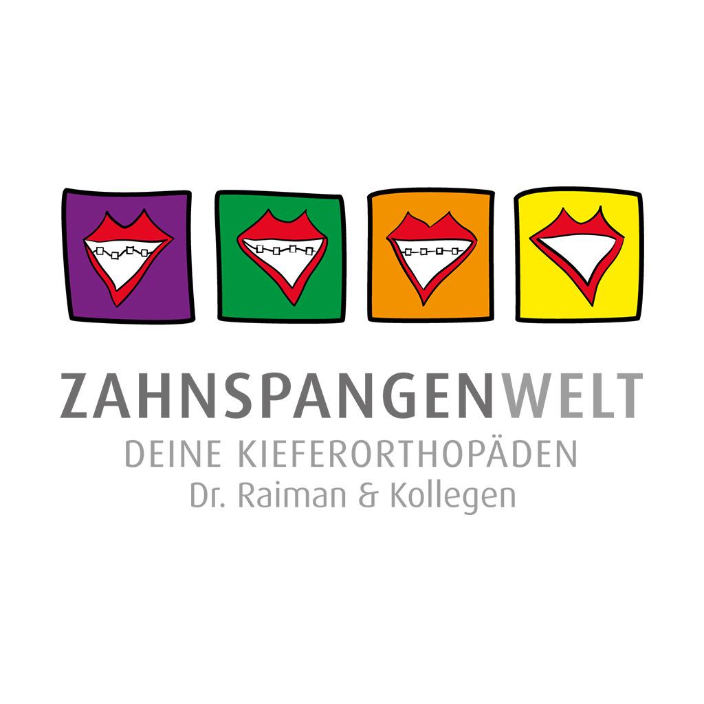 Bild zu ZAHNSPANGENWELT Kleefeld - Dr. Jan V. Raiman & Kollegen in Hannover