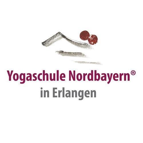 Bild zu Yogaschule Nordbayern in Erlangen