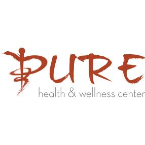 Pure Health & Wellness Center