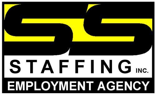 Ss Staffing INC - Hamilton, MT
