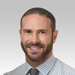 Steven L. Kahn, MD
