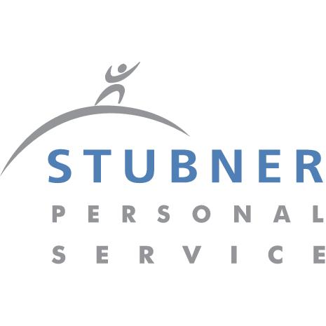 Bild zu STUBNERpersonalservice GmbH in Erlangen