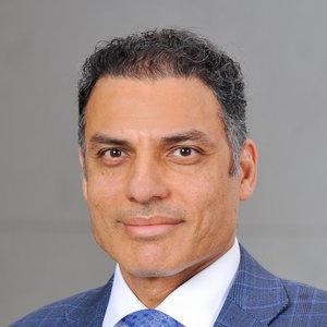 Khaled Kebaish