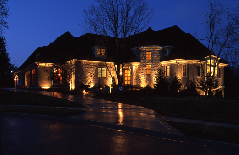Outdoor Lighting Perspectives of St. Louis image 4