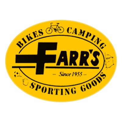 Farr's Sporting Goods