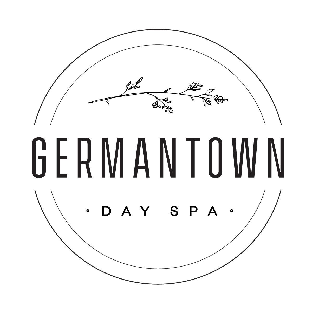 Germantown Day Spa - Germantown, TN 38138 - (901)737-2840 | ShowMeLocal.com