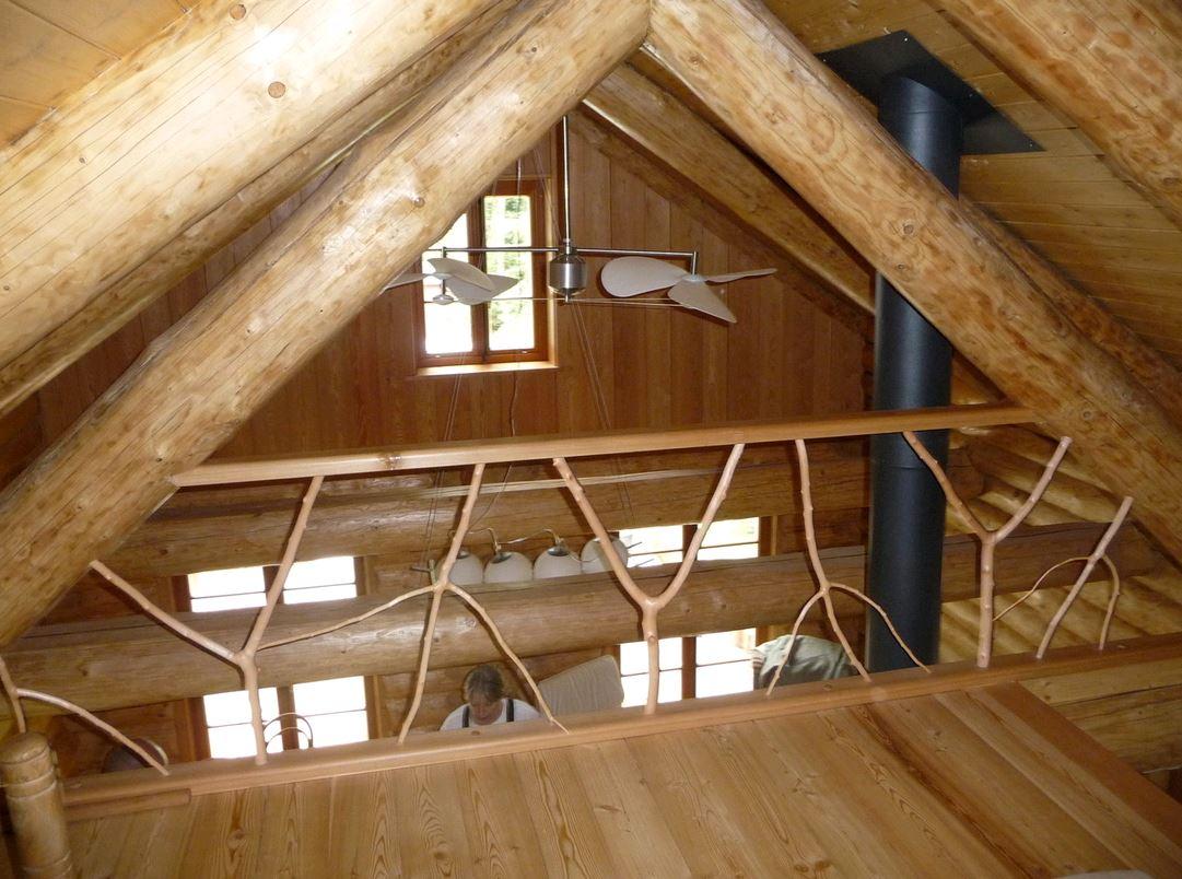 Bau reparatur und einrichtung dekoration in stuhr ihre - Einrichtung dekoration ...
