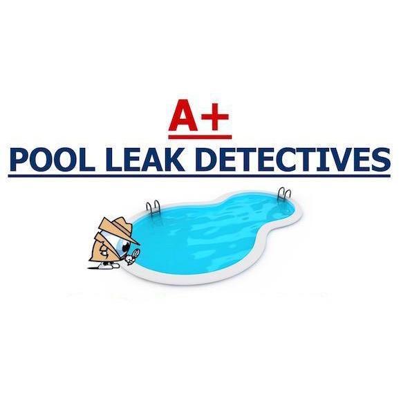 A+ Pool Leak Detectives - Austin, TX 78746 - (512)431-6268 | ShowMeLocal.com