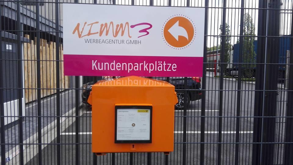 Foto de Nimm3 Werbeagentur GmbH
