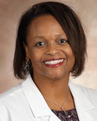 Tamara Callahan, MD