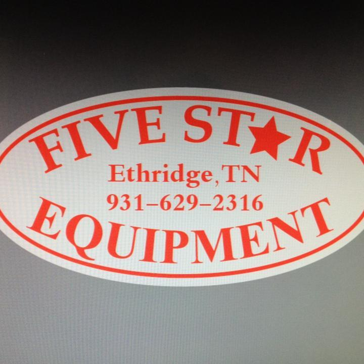 Business Directory For Ethridge Tn Chamberofcommerce Com