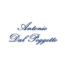 Dal Poggetto Dr. Antonio