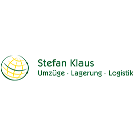 Bild zu Umzug - Stefan Klaus Düsseldorf in Düsseldorf