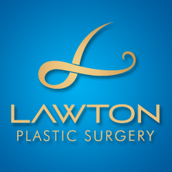 Lawton Plastic Surgery