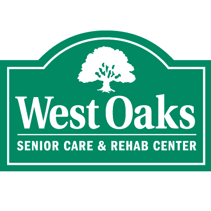 West Oaks Senior Care & Rehab Center - Detroit, MI 48219 - (443)255-6450 | ShowMeLocal.com