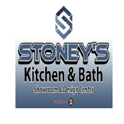 Stoney's Kitchen and Bath