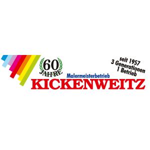 Kickenweitz KG