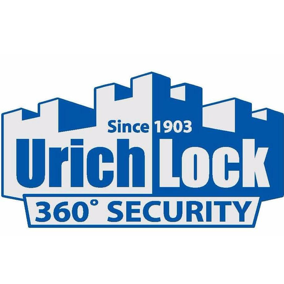 Urich Lock - New Berlin, WI - Locks & Locksmiths