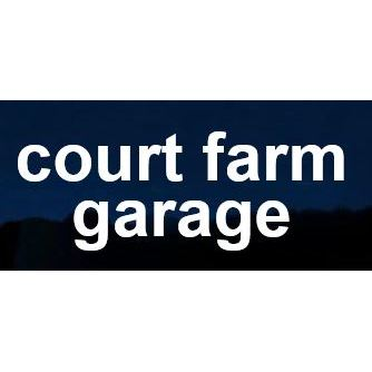 Court Farm Garage - Cinderford, Gloucestershire GL14 3JT - 01594 827835   ShowMeLocal.com