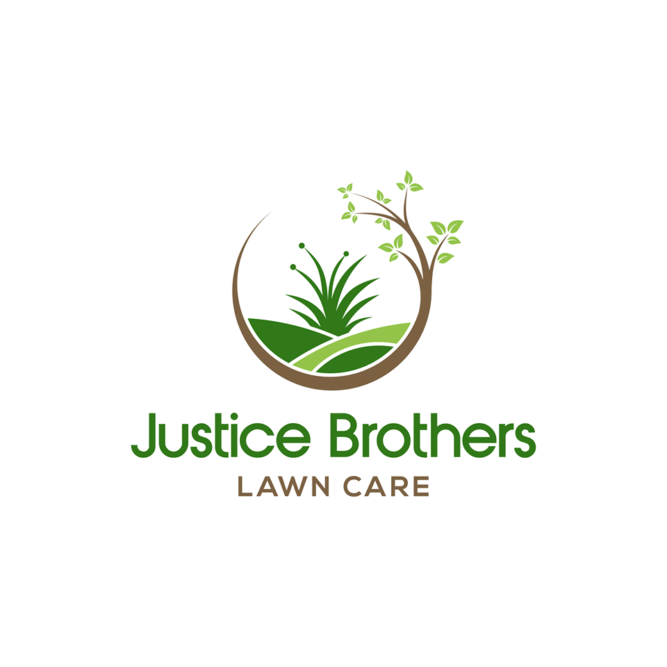 Justice brothers lawn care hurricane west virginia wv for Local lawn care services