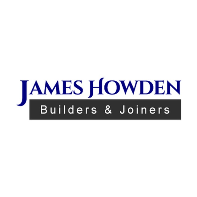 James Howden Builders & Joiners - Melton Mowbray, Leicestershire LE14 4NG - 01664 822075 | ShowMeLocal.com