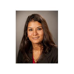 Sarah Khan, DO - Glen Cove, NY - Physical Medicine & Rehab
